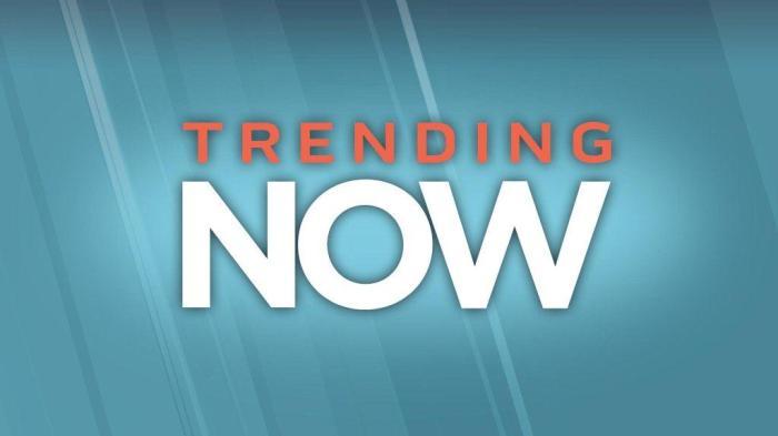 trending-now5_1